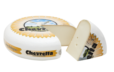 Chevretta Young Matured