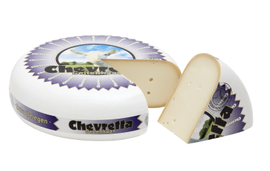 Chevretta Extra Matured