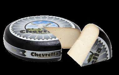 Chevretta Old