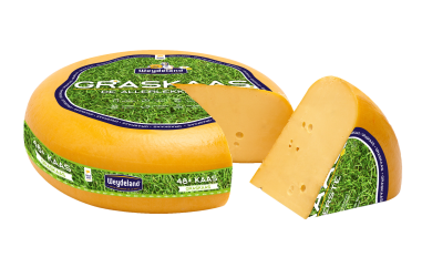 Weydeland 48% M.G. Fromage à l'herbe