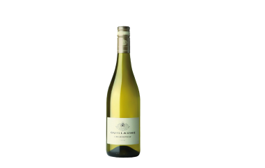 Guillaume Chardonnay