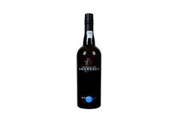Andresen Port White