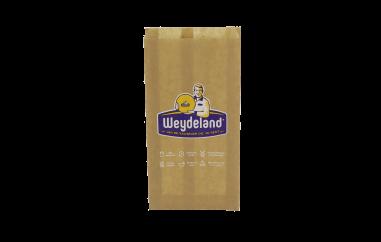 Vleeswarenzak Weydeland Kaas