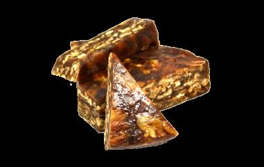 Dadelbrood walnoot