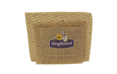 Kaaspapier Weydeland