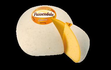 Passendale