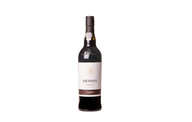 Messias Port Tawny