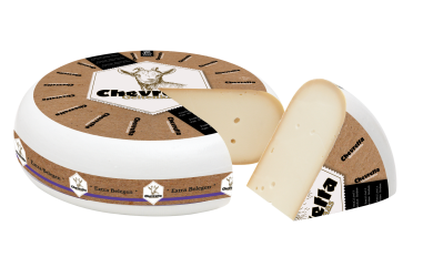 Chevretta Extra Affiné