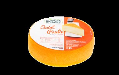 Saint Paulin