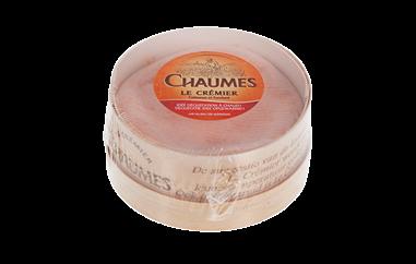 Crémiere de Chaumes