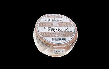 Le Timanoix