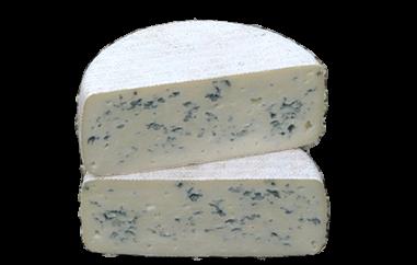 Le Bleu de Basque