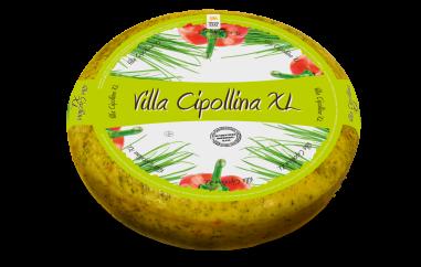 Villa Cipollina XL