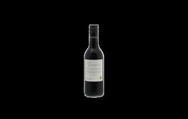 Vinarius Cabernet Sauvignon 0,25 L