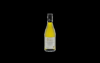 Vinarius Chardonnay 0,25 L