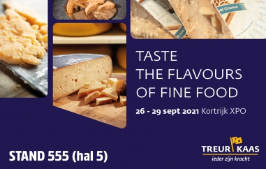 Taste of Tavola 2021
